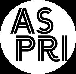 アスプリ | aspri | 明日からカワイイ💖