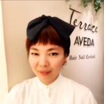 TerraceAVEDA岡山店 小坂